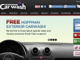Browse Hoffman Car Wash