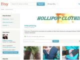 Hollipopclothing Coupon Codes