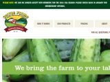 Browse Holton Farms