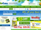 Browse Homecure