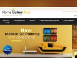 Browse Home Gallery Plus
