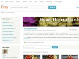 Homehearthgarden Coupon Codes