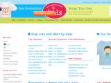 Browse Homewiseshopper