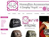 Browse Honey Bzs
