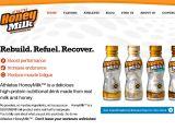 Browse Honeymilk