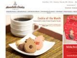 Browse Honolulu Cookie Company