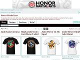 Honormartialarts Coupon Codes