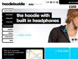 Browse Hoodiebuddie