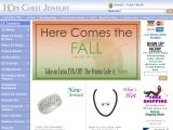 Hopechestjewelry.com Coupon Codes