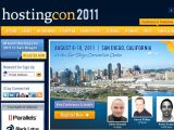 Hostingcon.com Coupon Codes