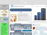 Browse Hostmy1stweb
