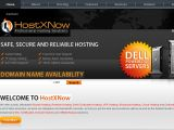 Hostxnow.com Coupon Codes