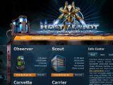 Browse Hostzealot Hosting Company