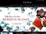 Browse Hotel Chocolat Us