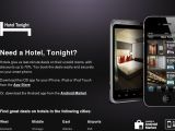 Hoteltonight.com Coupon Codes