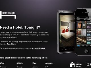 Shop at hoteltonight.com