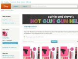Hotgluegunhelpers Coupon Codes