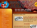 Houseofjerky.net Coupon Codes