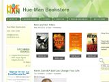 Huemanbookstore.com Coupon Codes