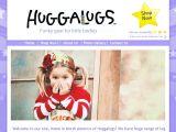 Browse Huggalugs