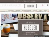 Huggler.com Coupon Codes