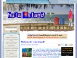 Hulaisland.com Coupon Codes