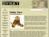 Browse Hunkydoryonline