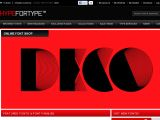 Browse Hypefortype