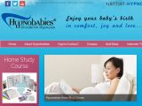 Hypnobabies-Store.com Coupons