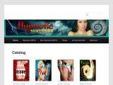 Hypnotic-Mistress.com Coupons
