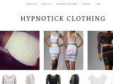 Hypnotickclothing.bigcartel.com Coupons