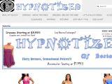 Hypnotizedofboston.com Coupons