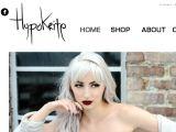 Hypokrite.com Coupons