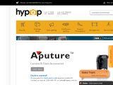 Hypop.com.au Coupons
