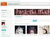 Hysteriamachine.etsy.com Coupons