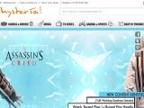 Hysteriaonline.com Coupons