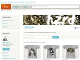 Hzrdclothing.etsy.com Coupons