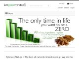 Iamgreenminded.com Coupons