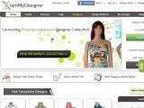 Browse Iammydesigner