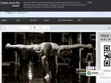 Iamnutrition.co.uk Coupons