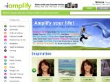 Iamplify.com Coupons
