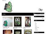 Iamsloth.bigcartel.com Coupons