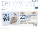 Ianplantdreamscapes.myshopify.com Coupons