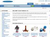 Browse Iauctionshop Ltd