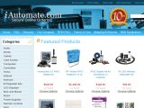 Iautomate.com Coupon Codes