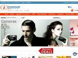 Browse Ibazaarindia