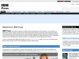 Ibmpressbooks.com Coupon Codes