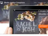 Ibooksauthortemplates.com Coupons
