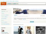 Icancu2.etsy.com Coupons