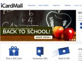 Icardmall.com Coupon Codes